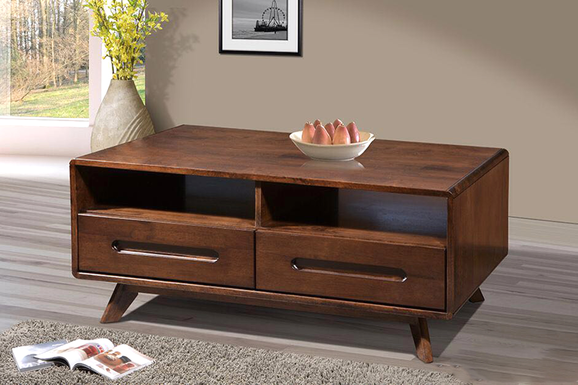 coffee table U1069 CT a.jpg