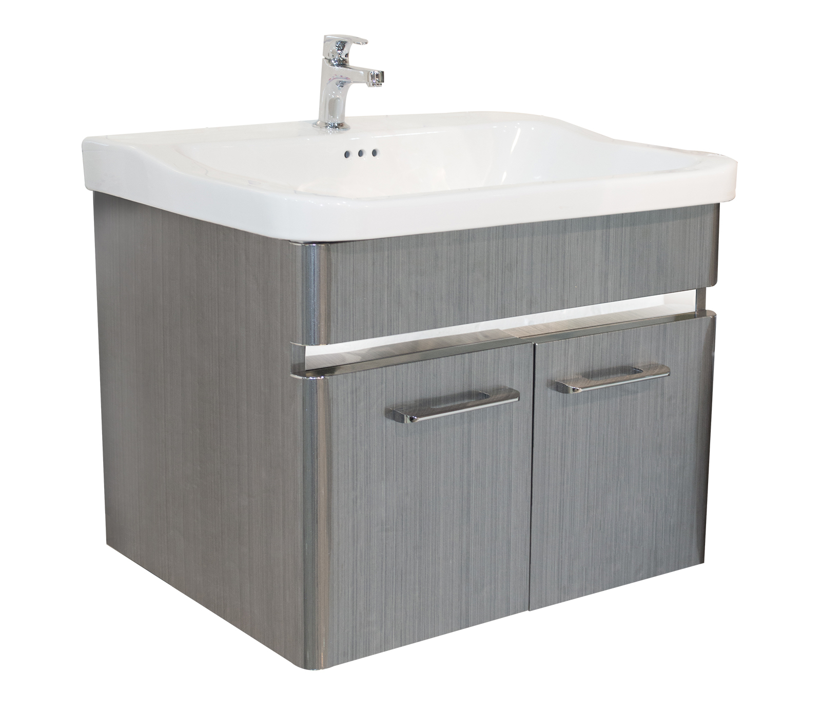 basin with cabinet MGB 5029 Tap 4T13 open sfile.jpg