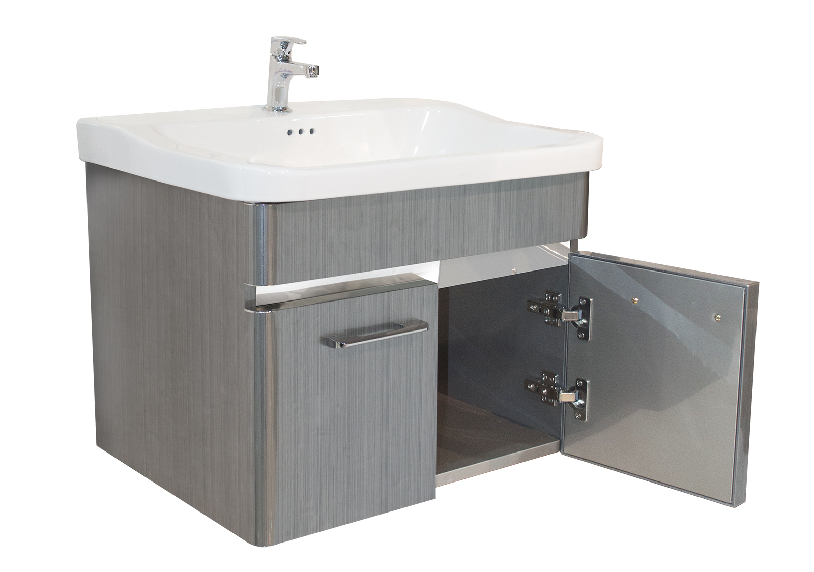 basin with cabinet MGB 5029 Tap 4T13 topview sfile.jpg