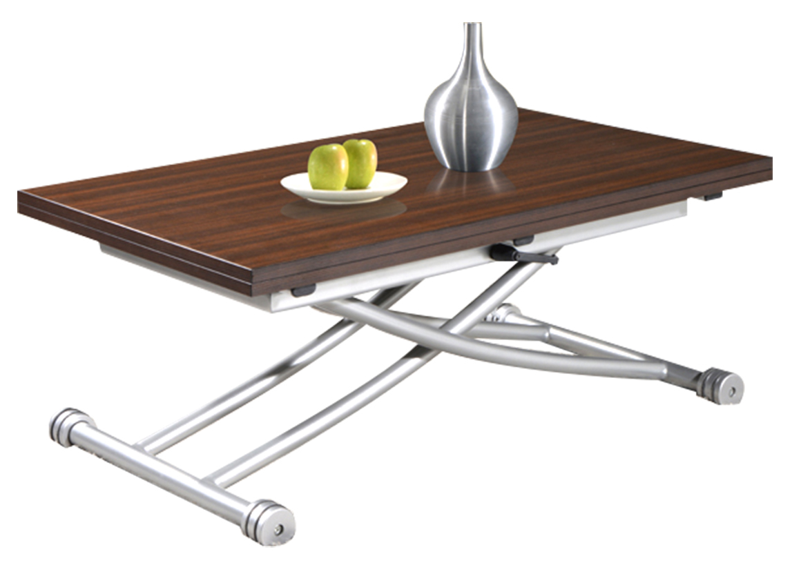 dining table moduss B.jpg