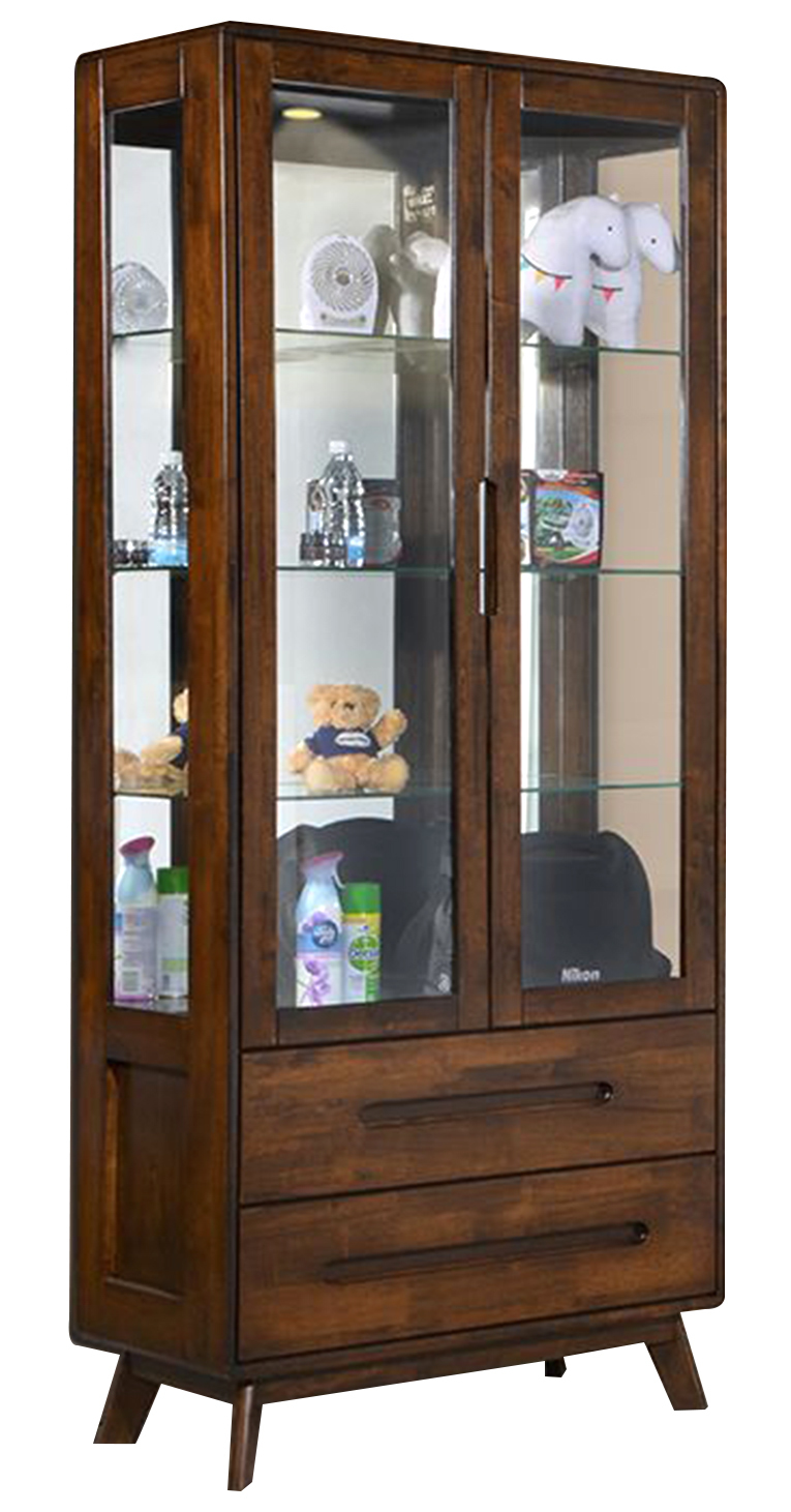 display cabinet U 1073 white.jpg