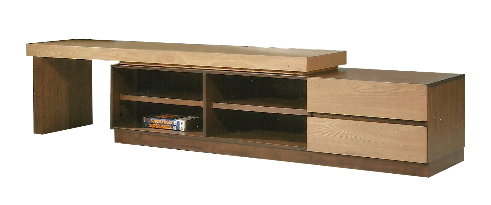 TV rack 10 80 ft double top a.jpg