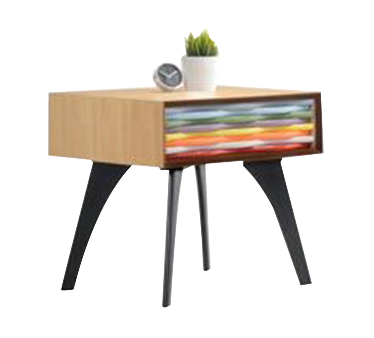 end table ET 8803.jpg