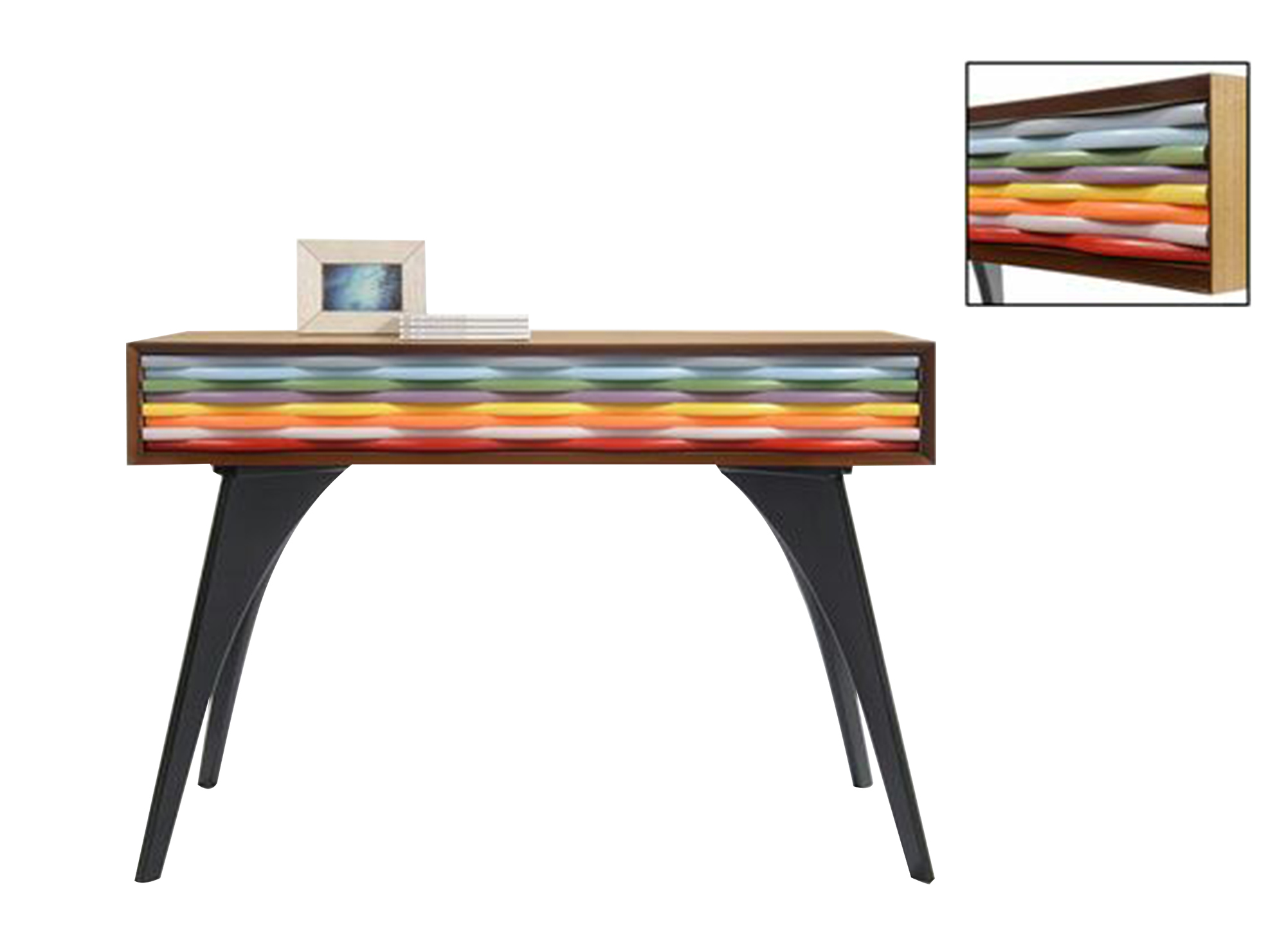 console table CO 8804.jpg