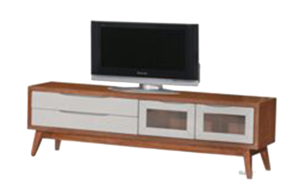 hall cabinet 2201 walnut.jpg