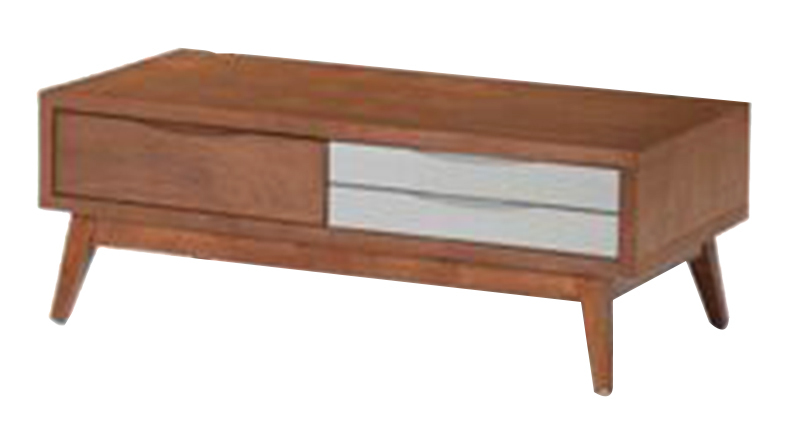 coffee table 4885 walnut.jpg