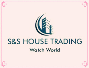 S&S HOUSE TRADING