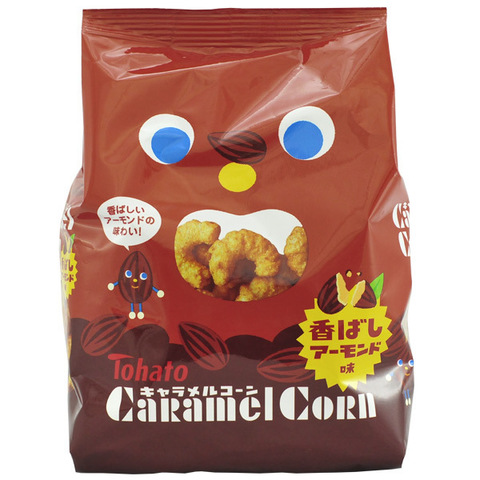 tohata-caramel-corn-roasted-almond.jpg