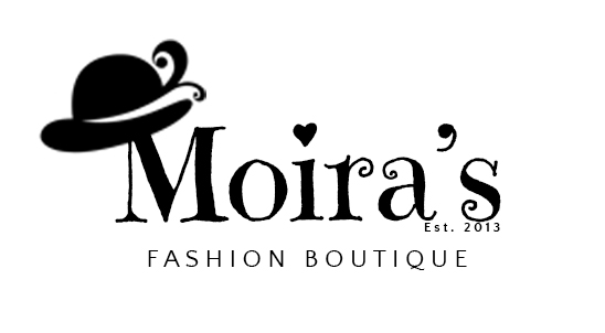 Moira's Boutique | Online Fashion Shop