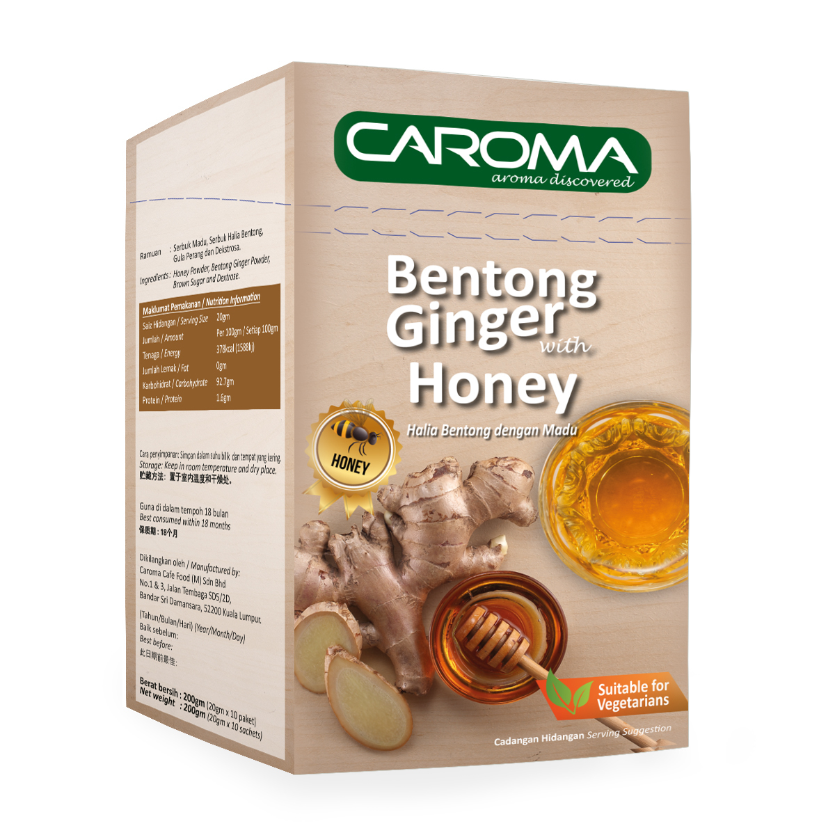 Bentong with Honey 2.jpg