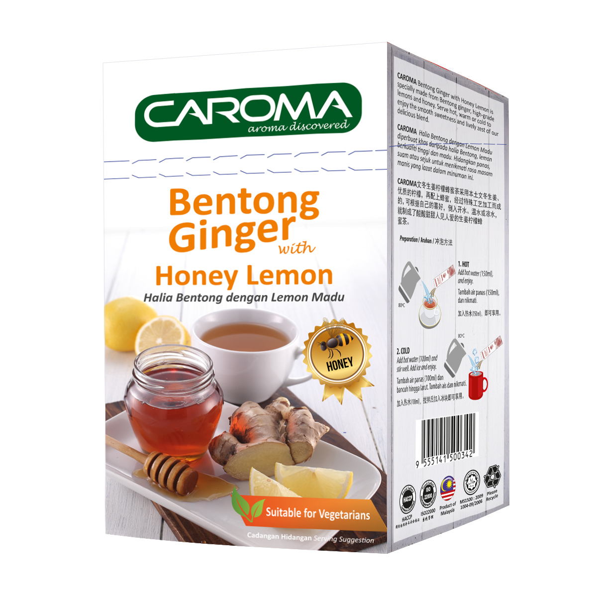 Ginger honey lemon 4.jpg