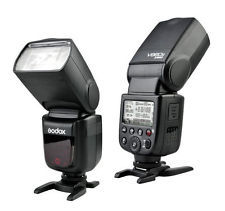 Godox - Camera Flash Pioneering TTL Li-Ion V860IIC.jpg