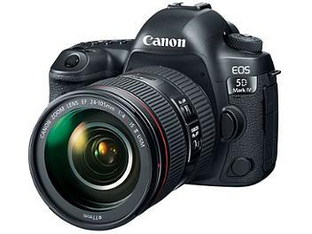 Canon EOS-5D Mark IV Kit.jpg