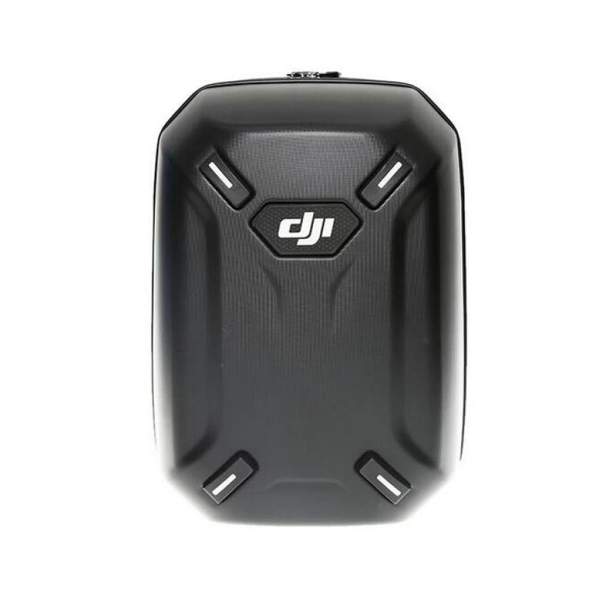 Dji backpack.jpg