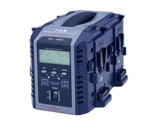 VL-4Si-Web-Product-Image-500-x-400.png