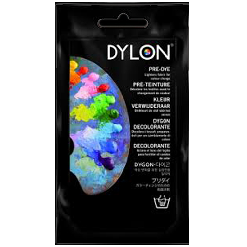 dylon pre dye for hand use dylon malaysia. Black Bedroom Furniture Sets. Home Design Ideas