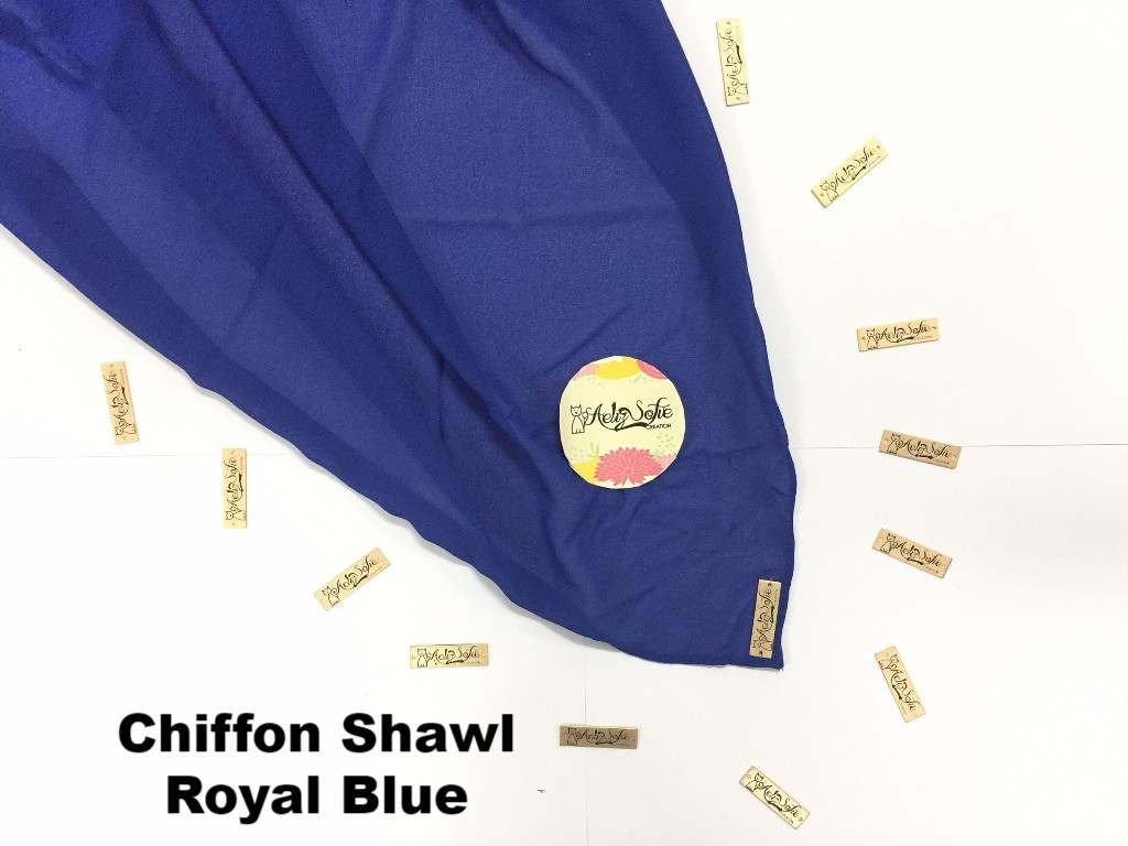 Royal blue.JPG