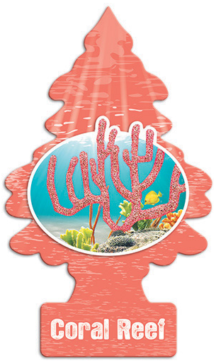 CoralReef.png