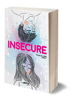 Insecure.png