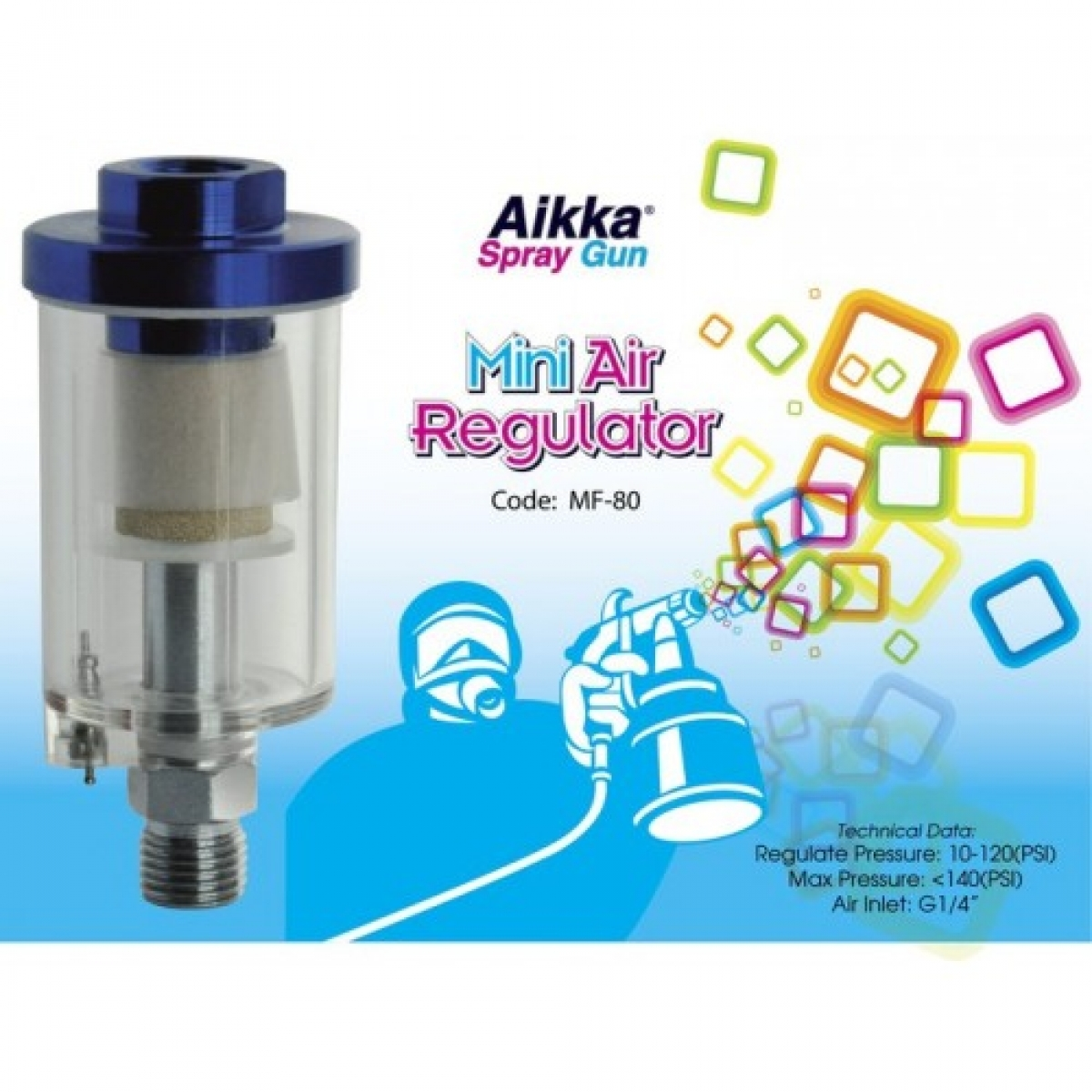 Inline Dust Collector : My professional quot inline mini air filter moisture trap