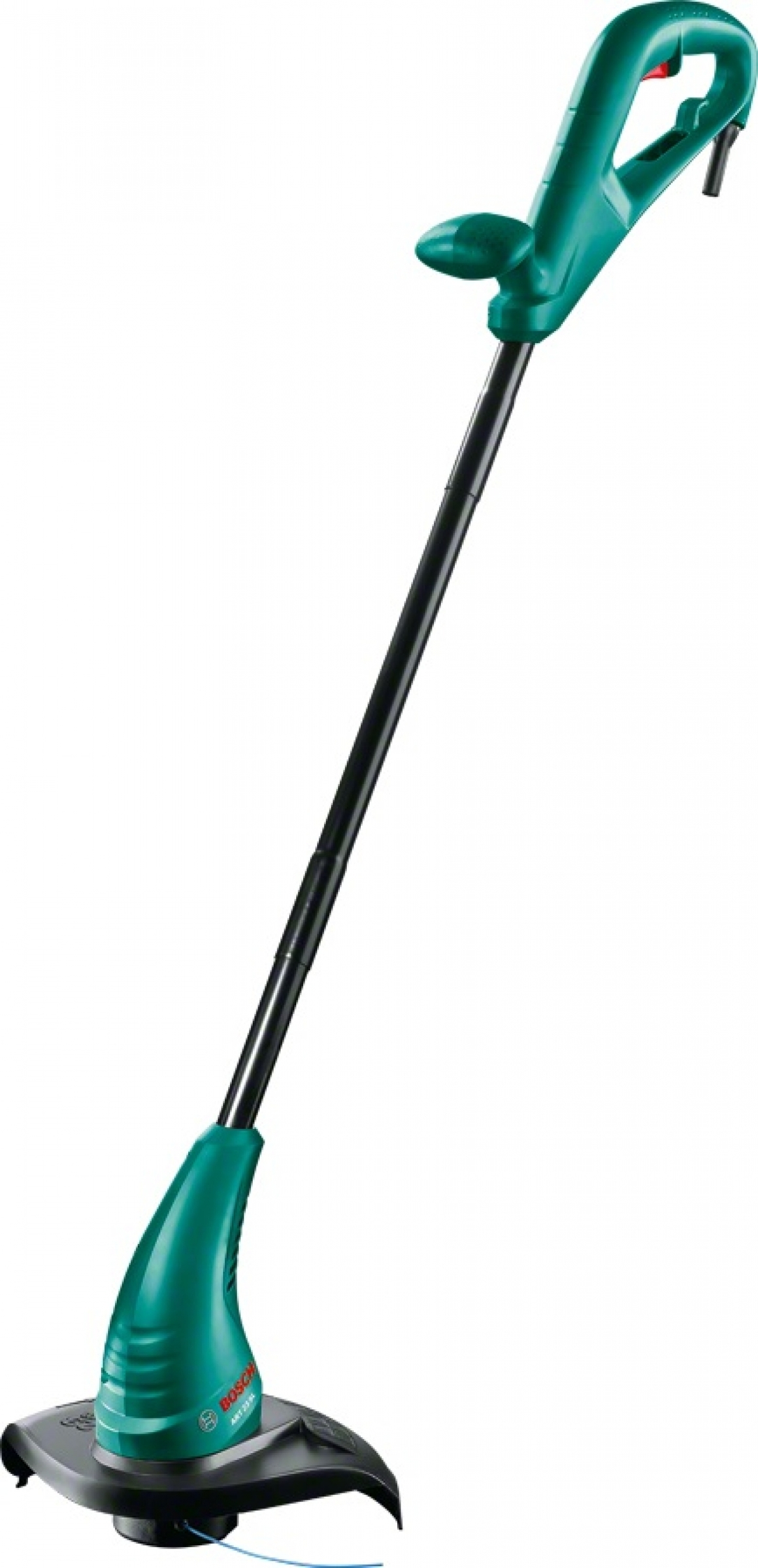 bosch 280w art 23 sl grass trimmer my power tools. Black Bedroom Furniture Sets. Home Design Ideas