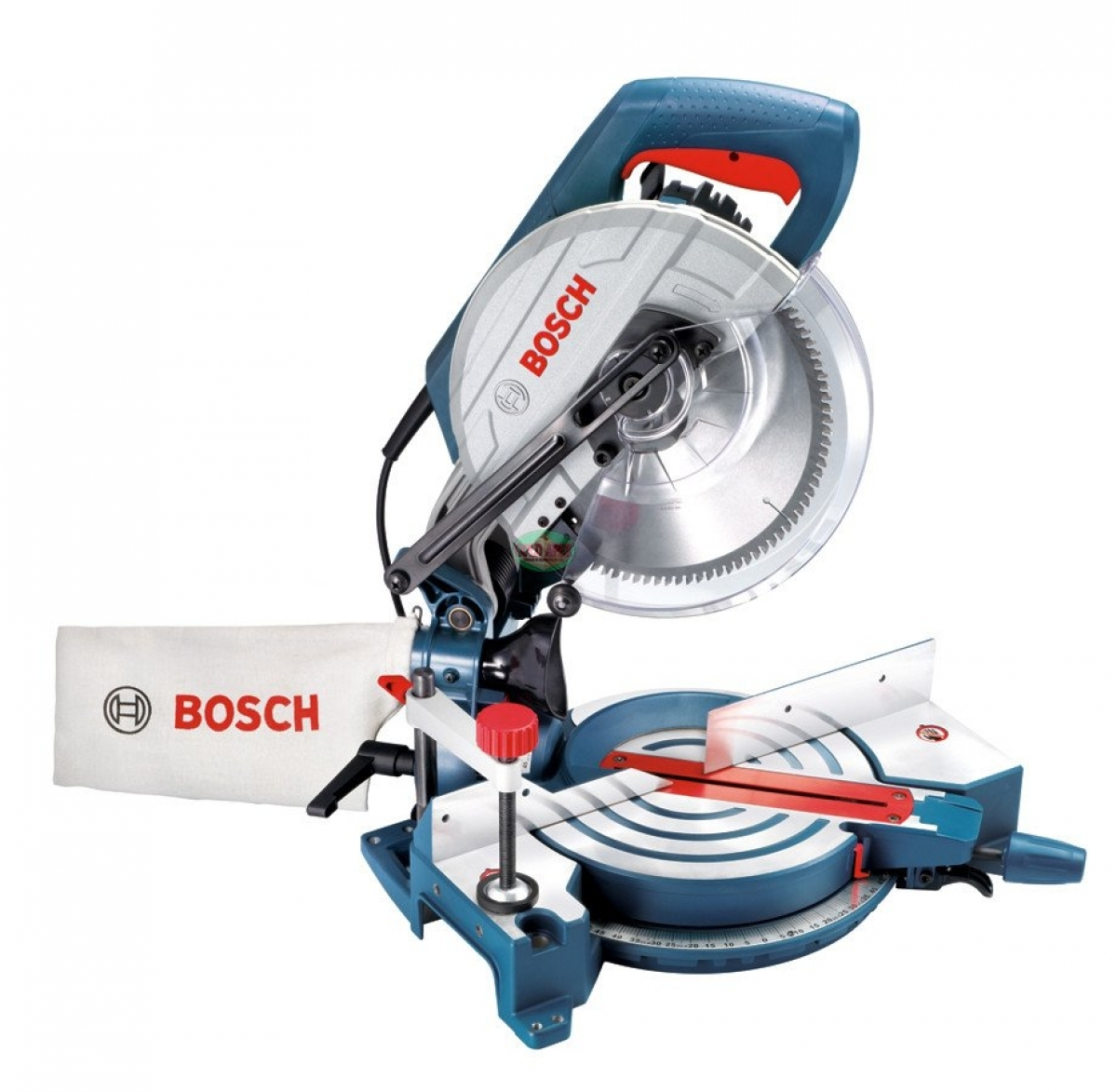 bosch gcm 2 000w 254mm mitre saw my power tools. Black Bedroom Furniture Sets. Home Design Ideas