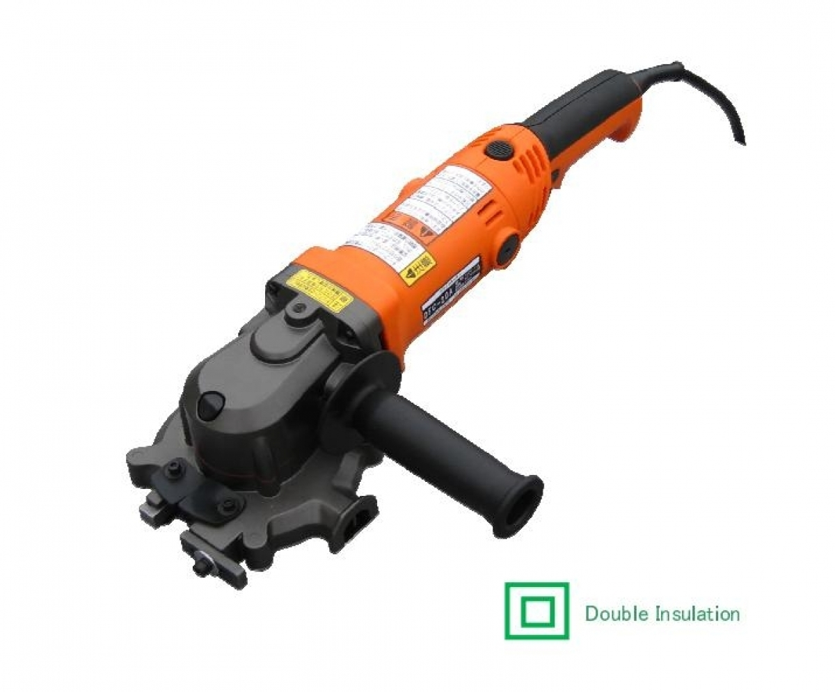 Diamond 1 050w 20mm Flush Cutting Saw My Power Tools