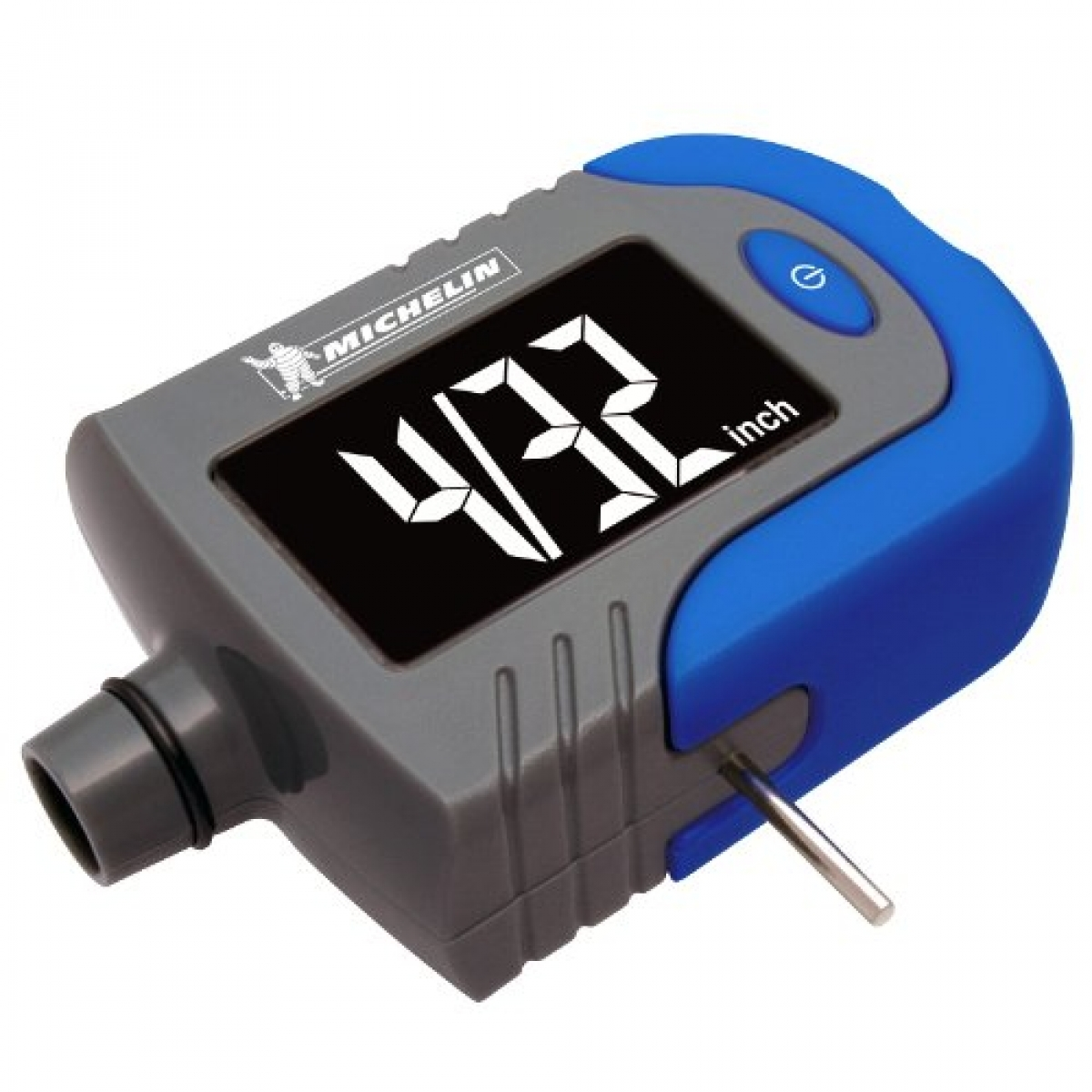 Tire air pressure level 2018 2019 2020 ford cars for Motor luxe tire pressure gauge 100 psi