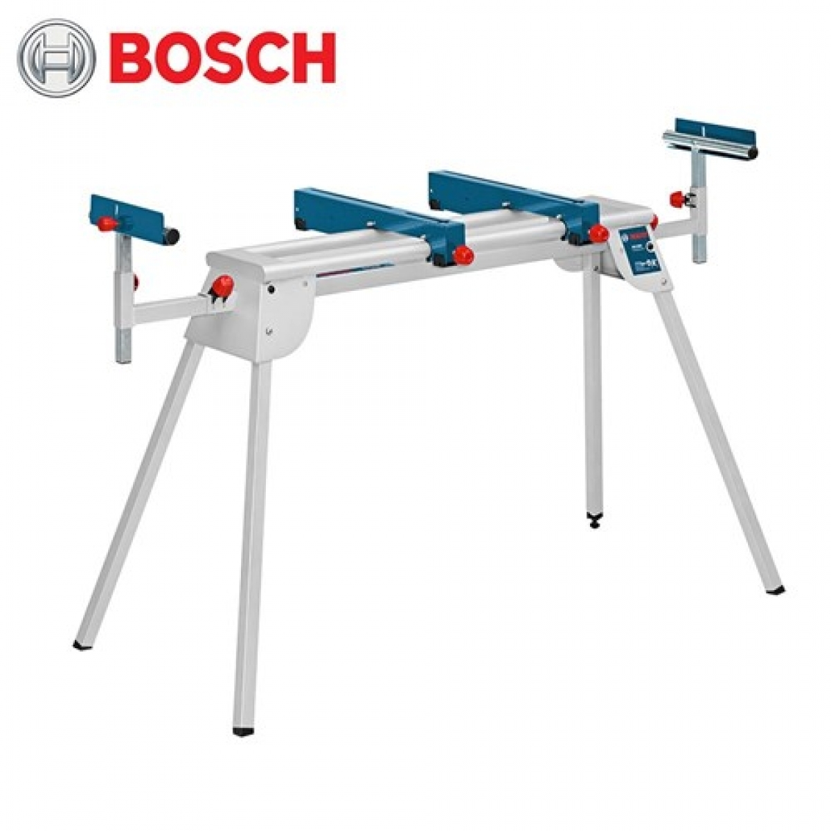 Bosch T1b Miter Saw Stand Amp Work Bench My Power Tools