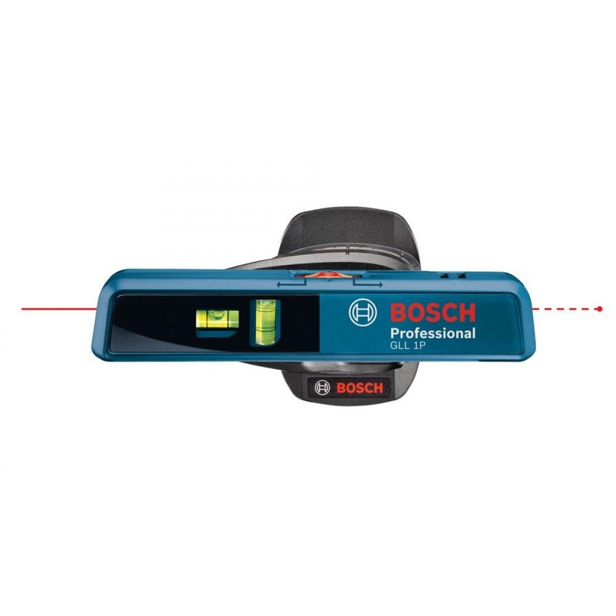 bosch gll 1 p point laser my power tools. Black Bedroom Furniture Sets. Home Design Ideas