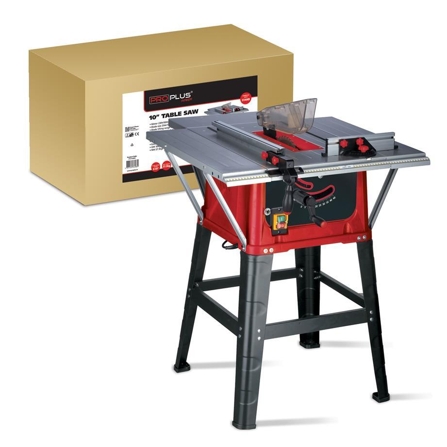 heli-1-5kw-10-254mm-table-machine-mypowertools-1703-10-MYPOWERTOOLS@5.jpg