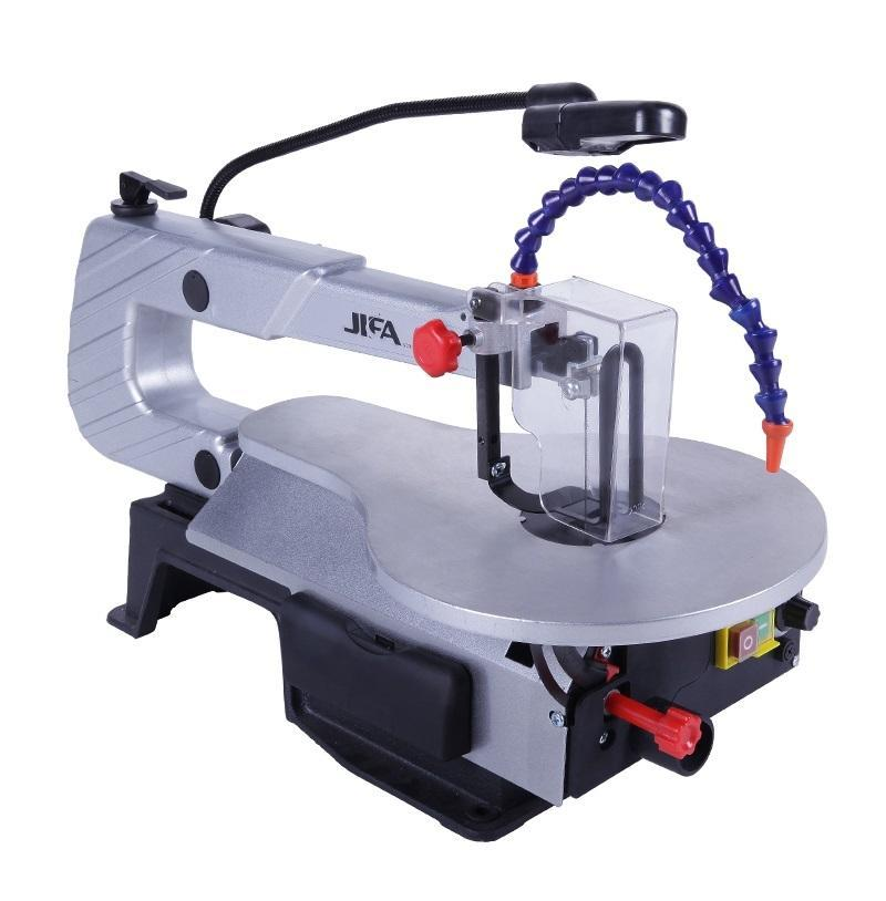 Woodworking-Scroll-Saw-150W-Wood-Scroll-Saw-406mm-Max-Cutting-Width-Jig-Saw-127mm-Height-Saw-4.jpg