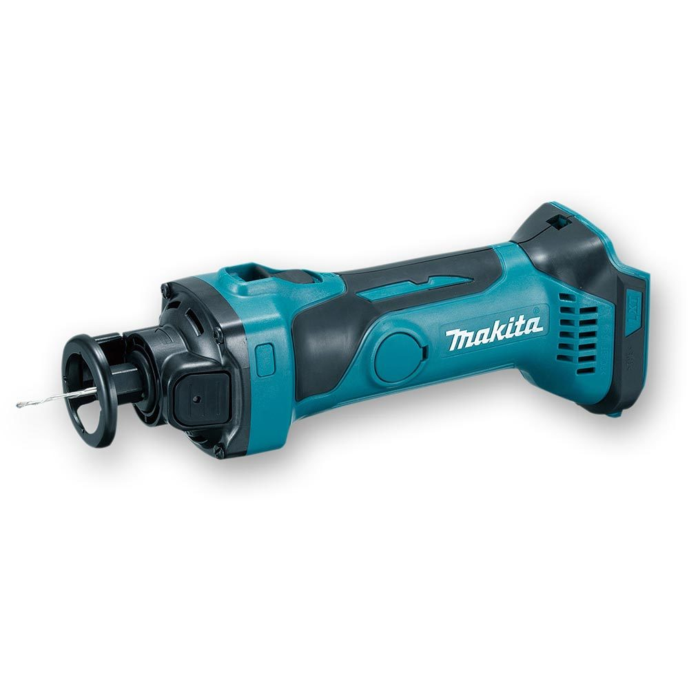makita-industrial-18-cut-out-bits-to-suit-makita-dco180z-cut-out-tool.jpg