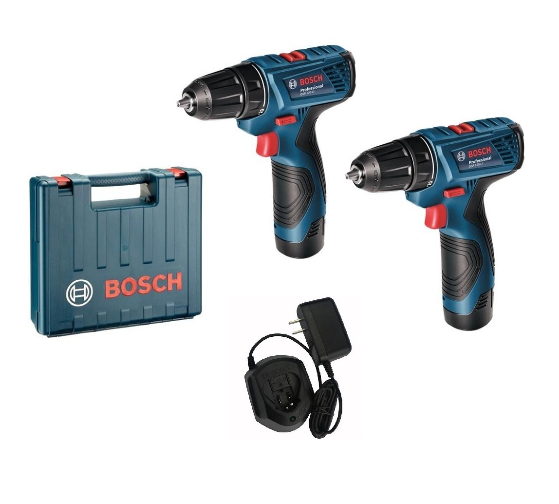 bosch my power tools. Black Bedroom Furniture Sets. Home Design Ideas