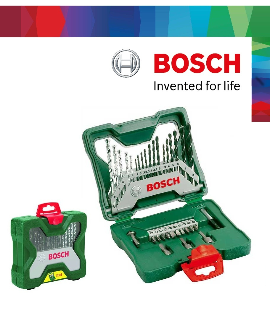 bosch-33-piece-x-line-drill-screwdriver-bit-set-mypowertools-1703-28-MYPOWERTOOLS@3.jpg
