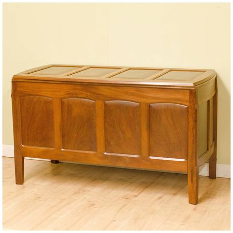 arts-and-crafts-cotswolds-school-walnut-chest-by-oliver-morel-b0020096a.jpg