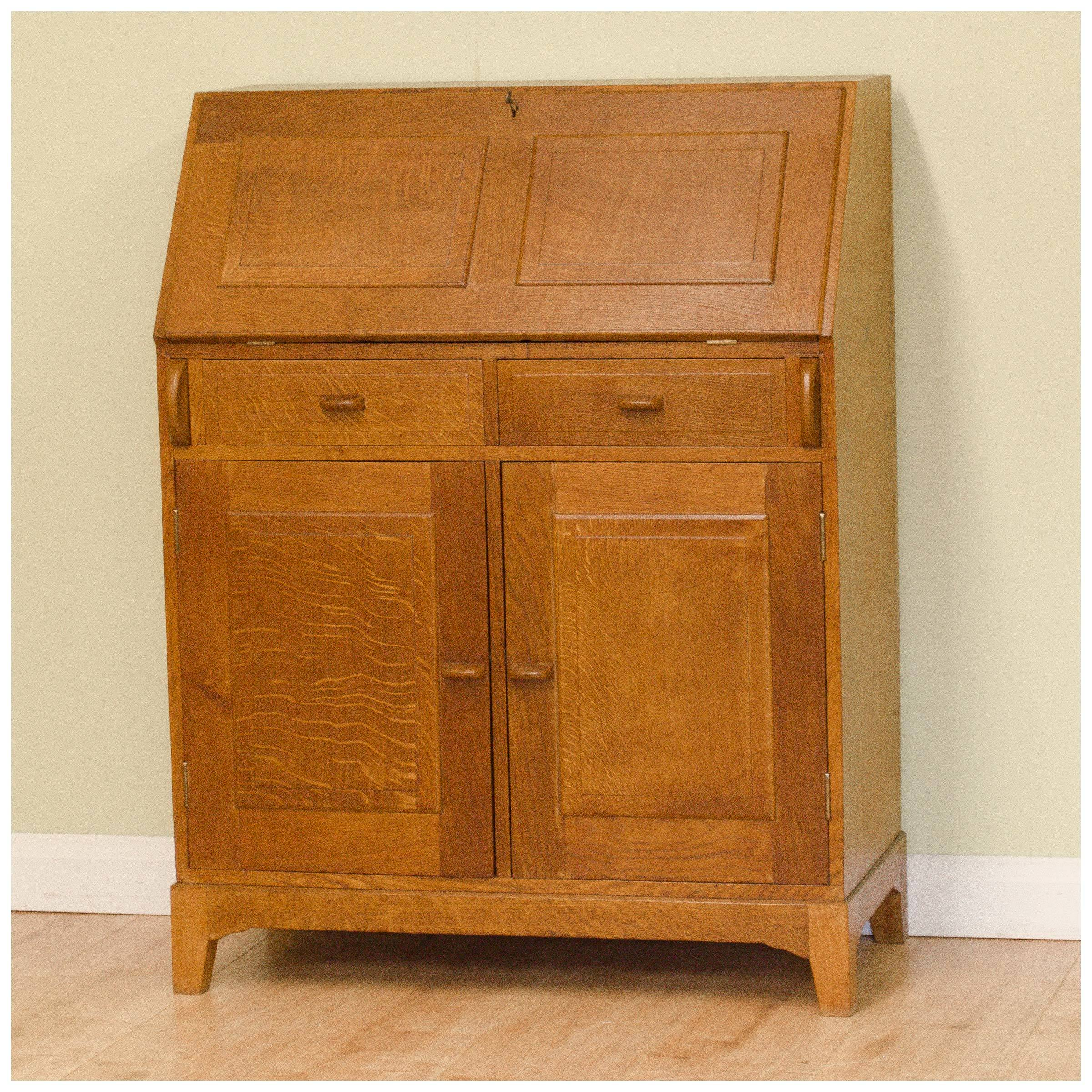 arts-crafts-cotswold-school-oak-bureau-by-fred-gardiner-ex-peter-waals-b0020120a.jpg