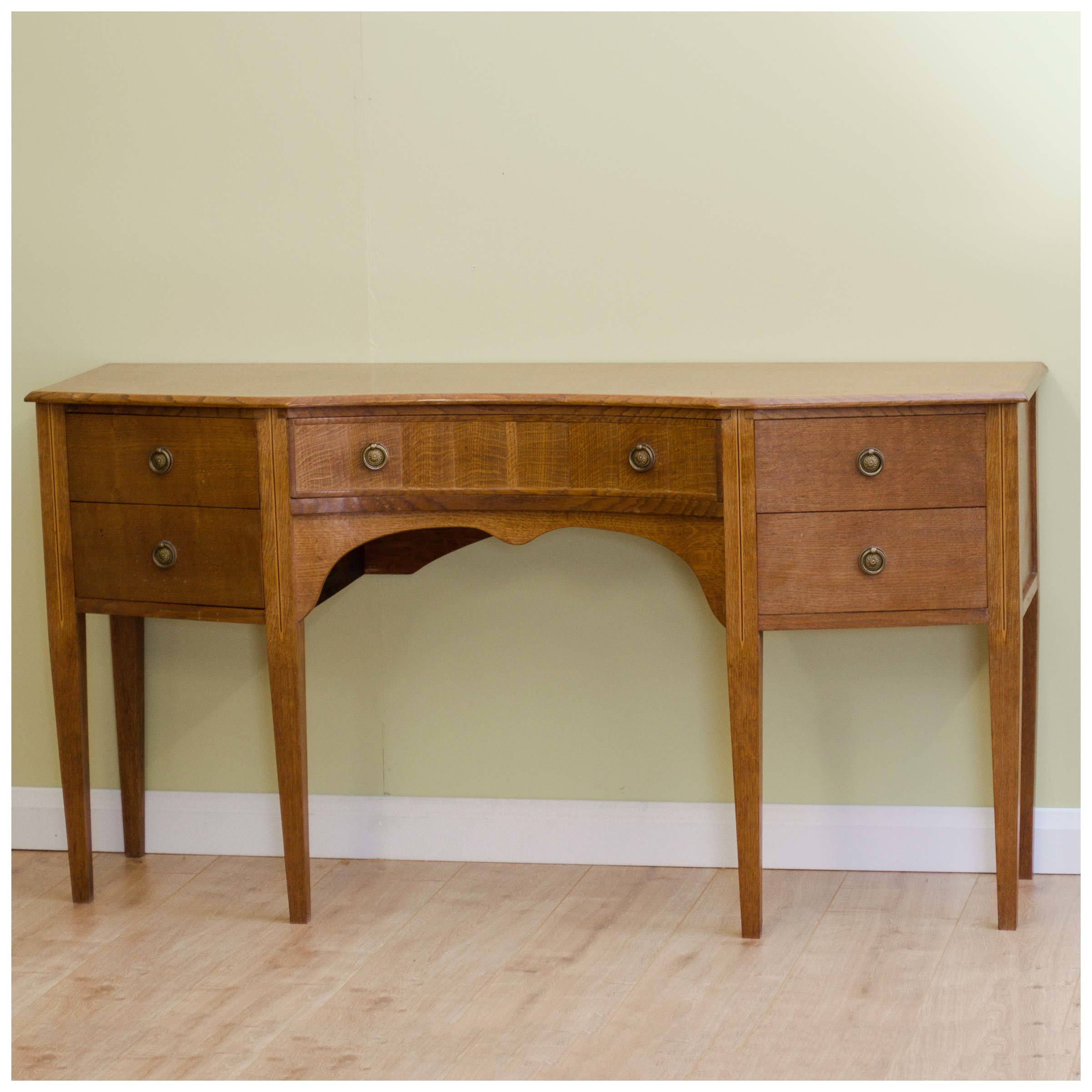 cotswold-school-inlaid-oak-sideboard-dressing-table-or-writing-desk-b0020011a.jpg