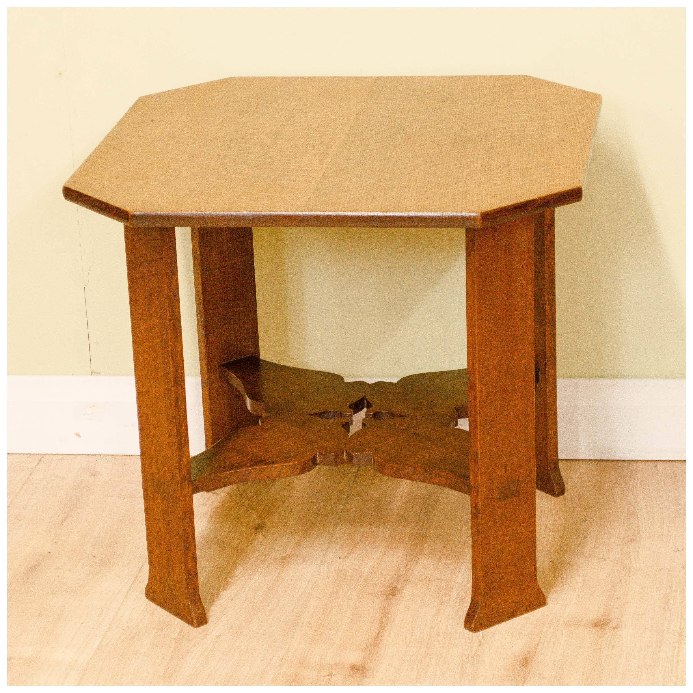 arts-and-crafts-oak-side-table-by-arthur-w-simpson-the-handicrafts-kendal-b0020110a.jpg