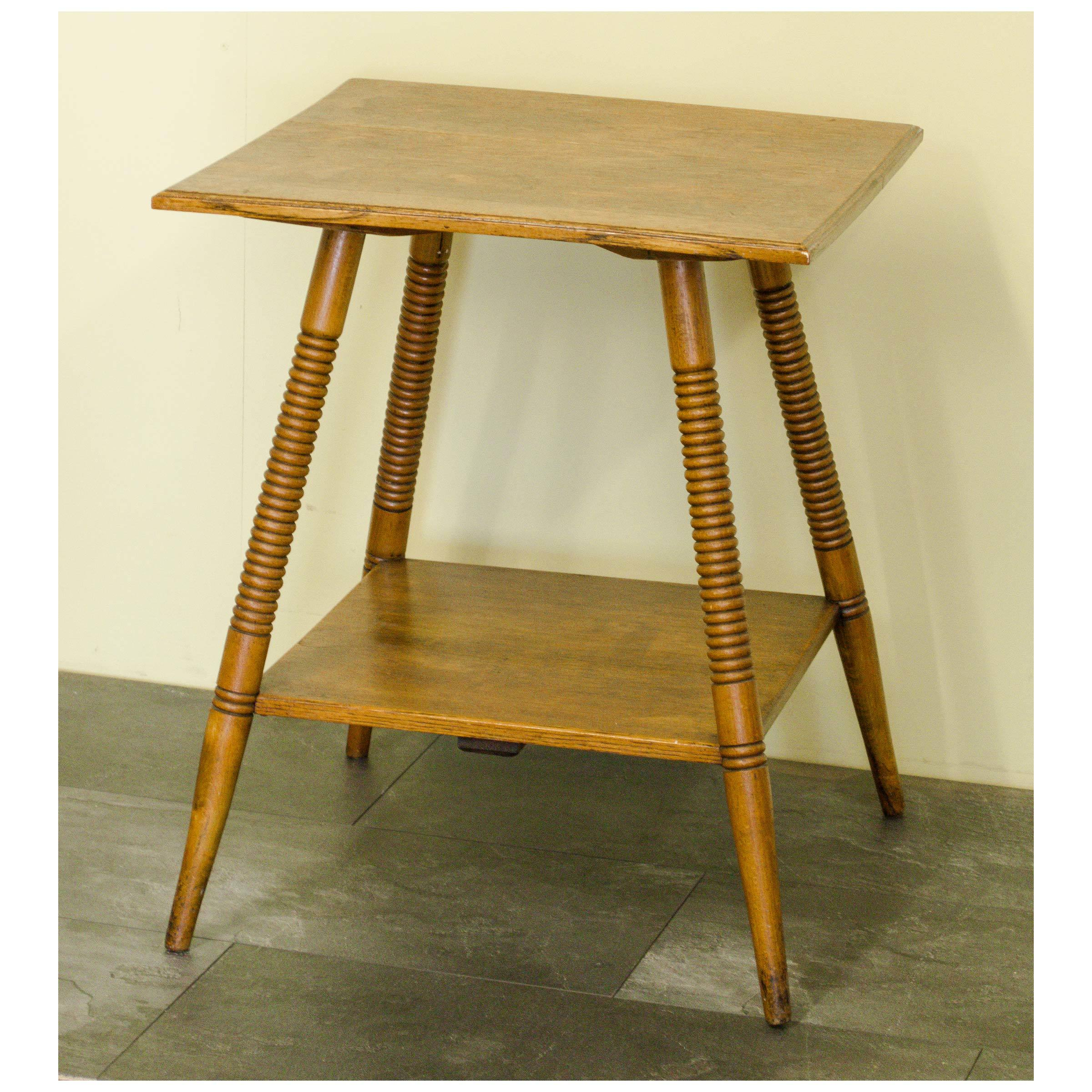 arts-and-crafts-square-two-tier-occasional-table-by-william-birch-b0020005a.jpg