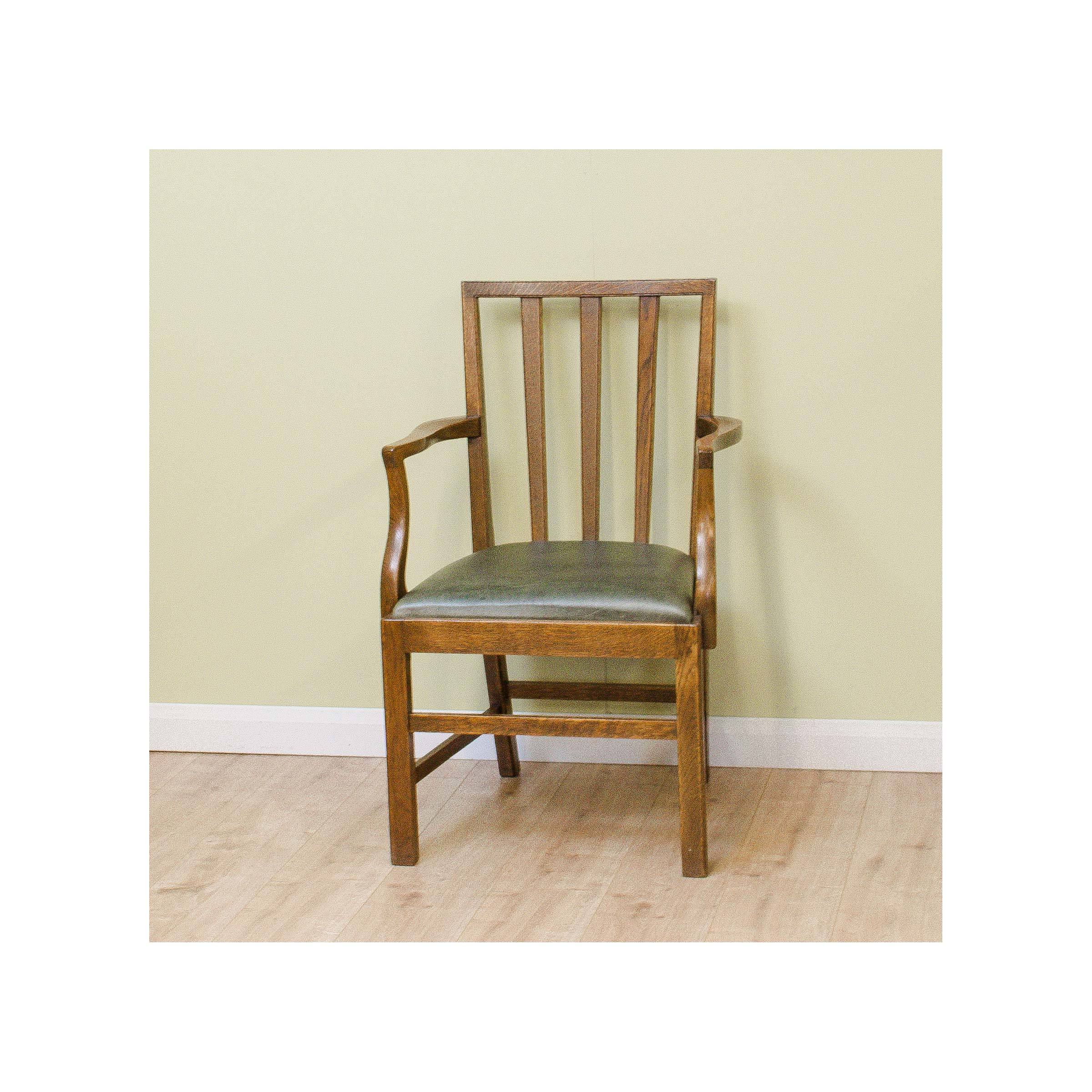 arts-and-crafts-oak-and-leather-comb-back-chair-by-joseph-johnston-b0020045a.jpg