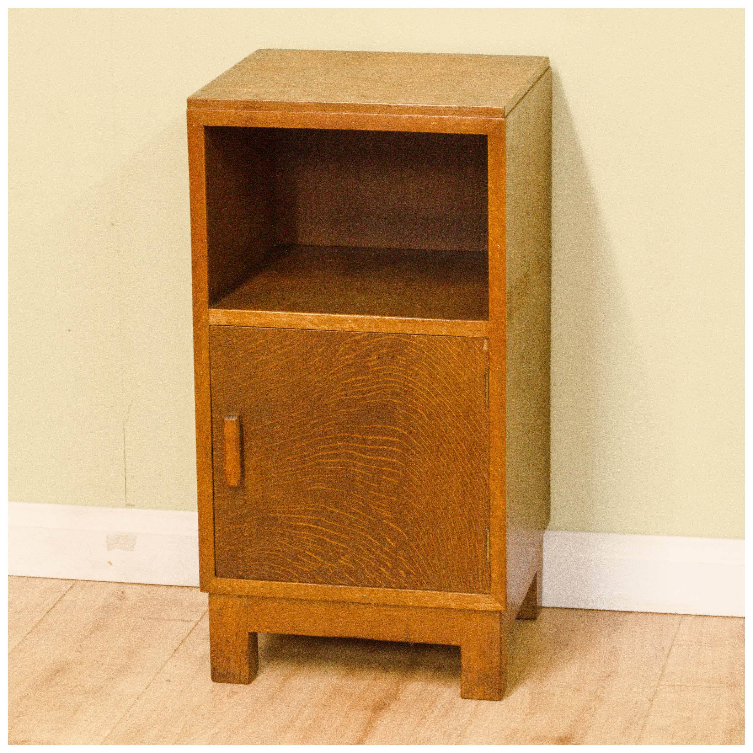 arts-and-crafts-oak-bedside-cabinet-by-heal-and-co-ambrose-heal-b0020130a.jpg