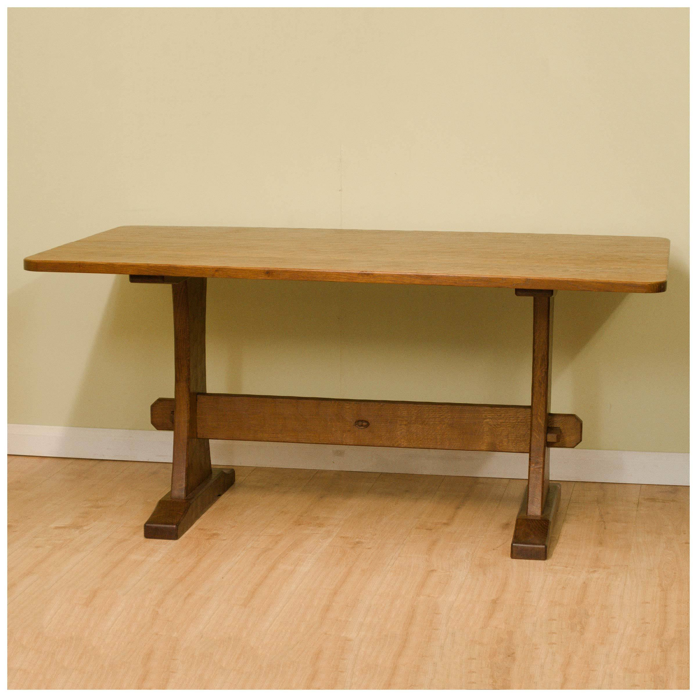 adzed-yorkshire-school-oak-rectangular-dining-table-by-alan-acornman-grainger-acorn-industries-b0020141a.jpg