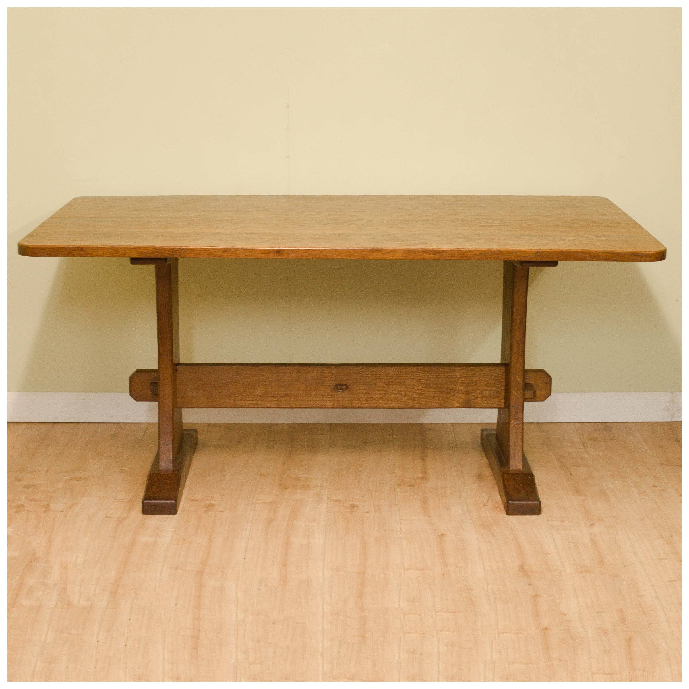 adzed-yorkshire-school-oak-rectangular-dining-table-by-alan-acornman-grainger-acorn-industries-b0020141h.jpg