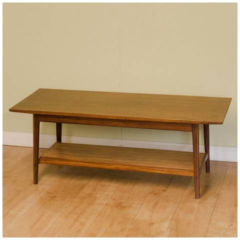 arts-crafts-sycamore-and-holly-wood-inlaid-coffee-table-by-edward-barnsley-b0020139a.jpg