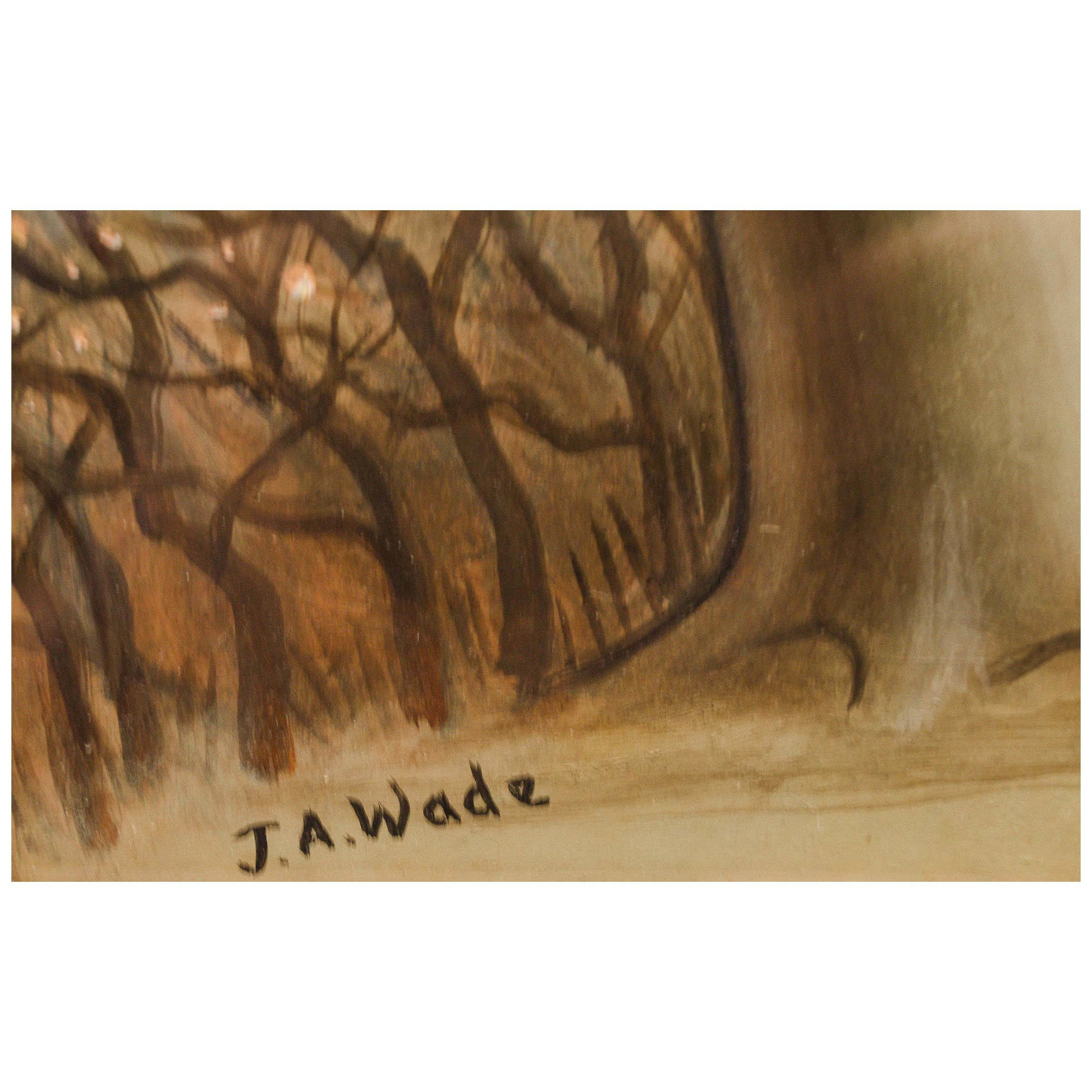 original-curvispective-oil-on-board-working-together-by-jonathan-armigel-wade-b0019997i.jpg