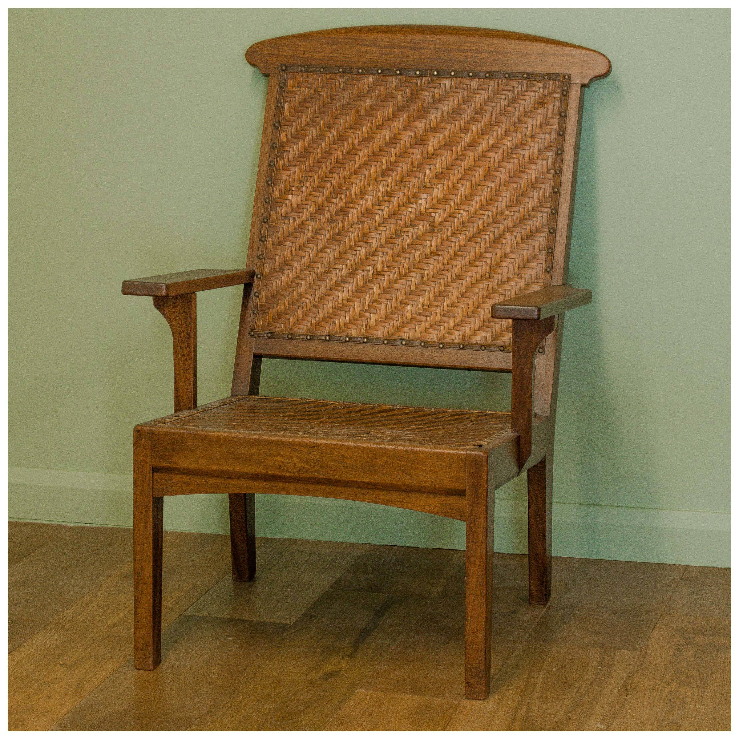 arts-crafts-mahogany-armchair-by-arthur-w-simpson-the-handicrafts-kendal-b0020151a.jpg