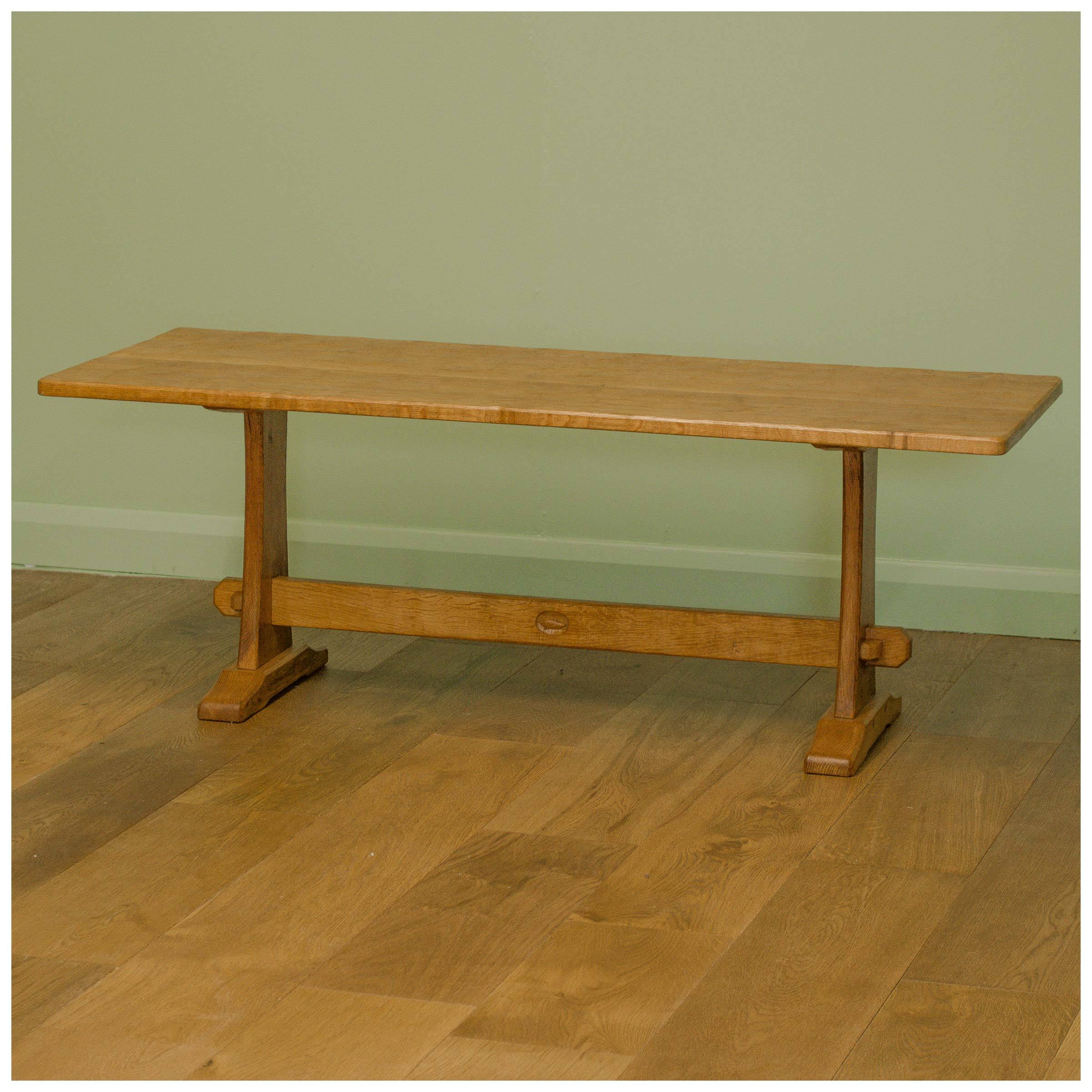 4-foot-yorkshire-school-adzed-oak-coffee-table-by-derek-fishman-later-lizardman-slater-b0020152a.jpg