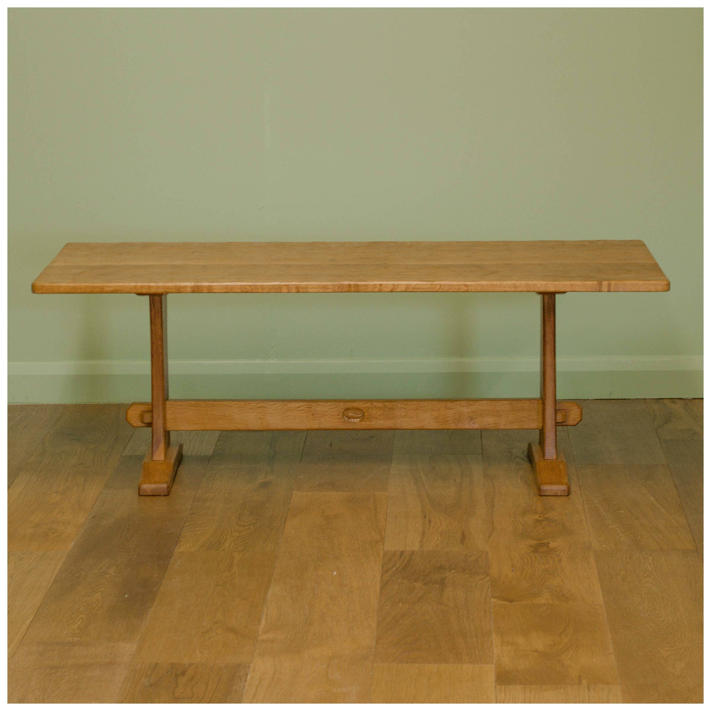 4-foot-yorkshire-school-adzed-oak-coffee-table-by-derek-fishman-later-lizardman-slater-b0020152g.jpg