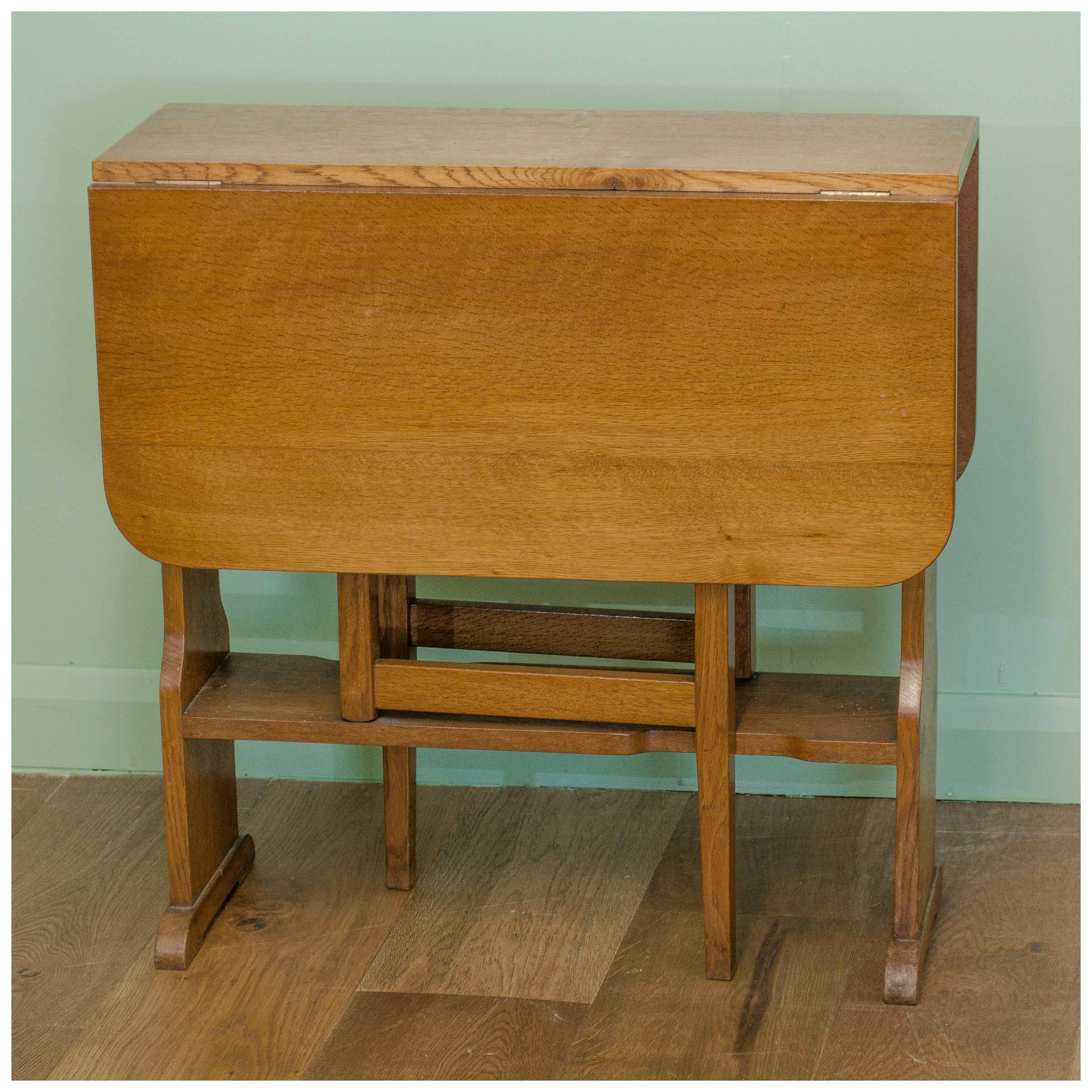 arts-and-crafts-oak-drop-leaf-table-by-arthur-w-simpson-the-handicrafts-kendal-b0020177a.jpg